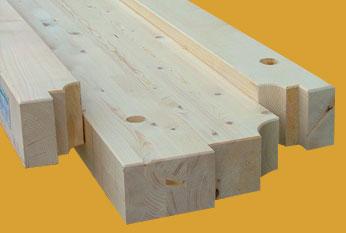 carport material konstruktionsvollholz und brettschichtholz qualit t von mycarport. Black Bedroom Furniture Sets. Home Design Ideas